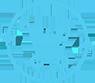 License ArcGIS Hub